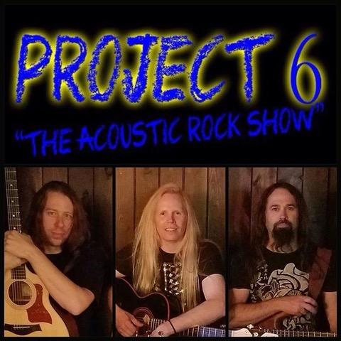 project6-band.jpeg