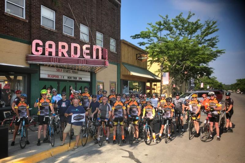 storm riders wed june 27 2018 resize.jpg