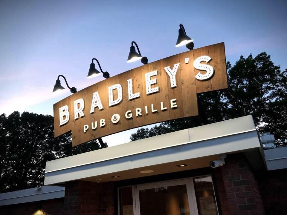 bradleys-sign