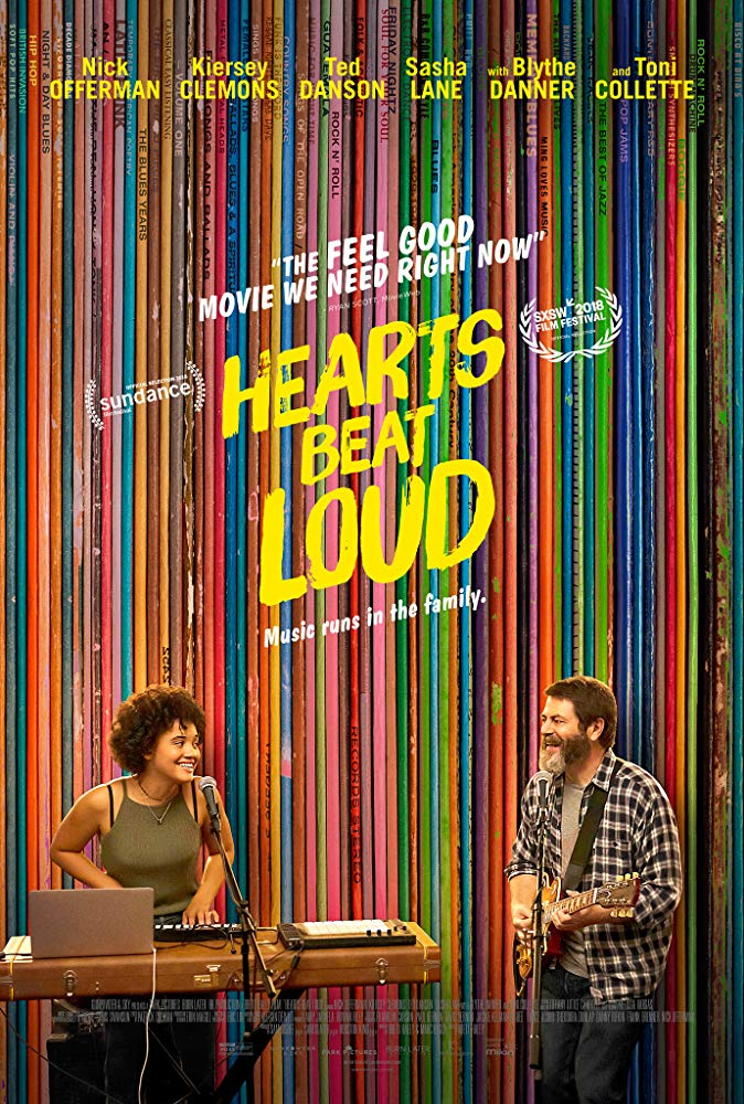 hearts beat loud.jpg