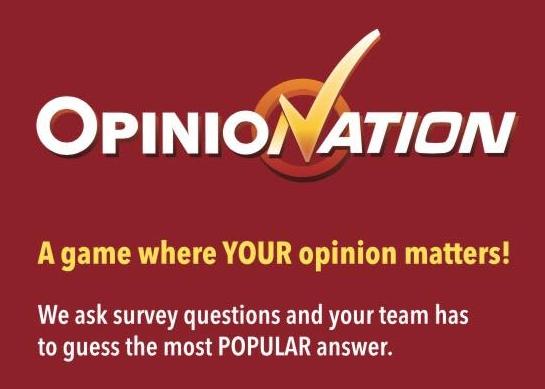 opinion nation crop.jpg