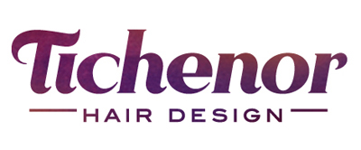Tichenor_main_logo_full_color.jpg