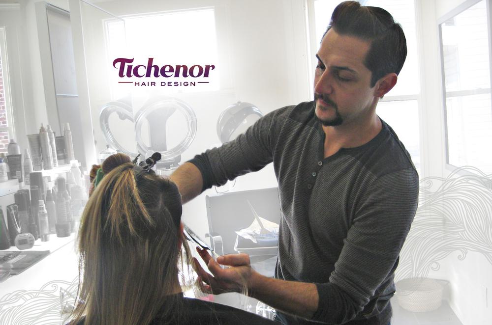 Tichenor_site_header_Rd1.jpg