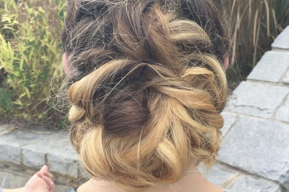 Formal Up-Do.jpg