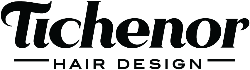 Tichenor_Hair_Design_logo_blk.png