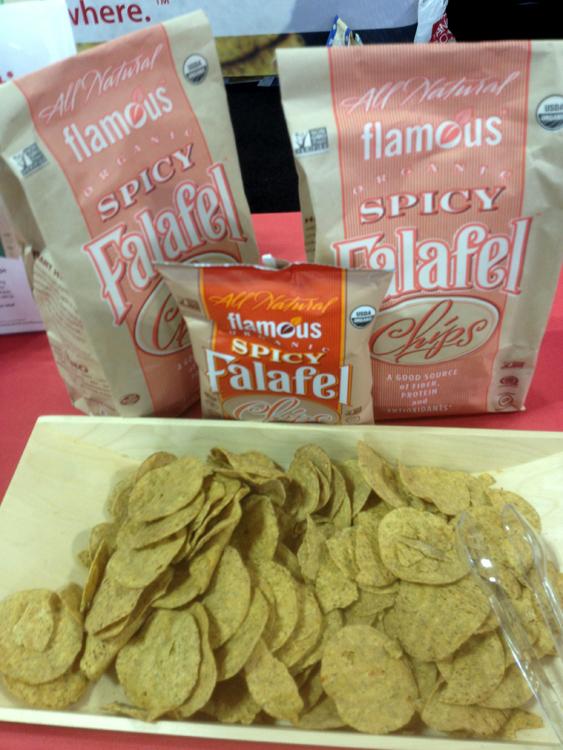 falafal chips.jpg