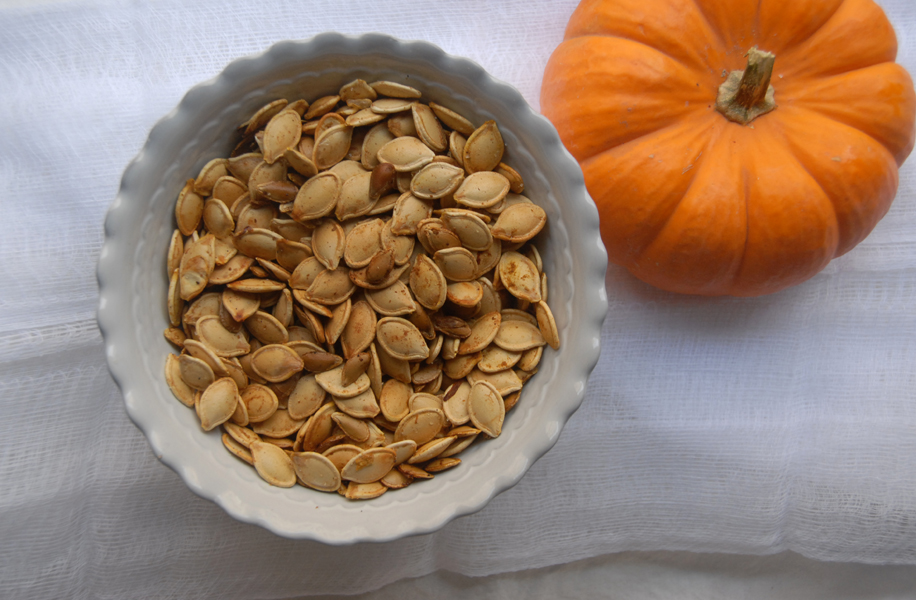 Pumpkinseedssm_0119.jpg