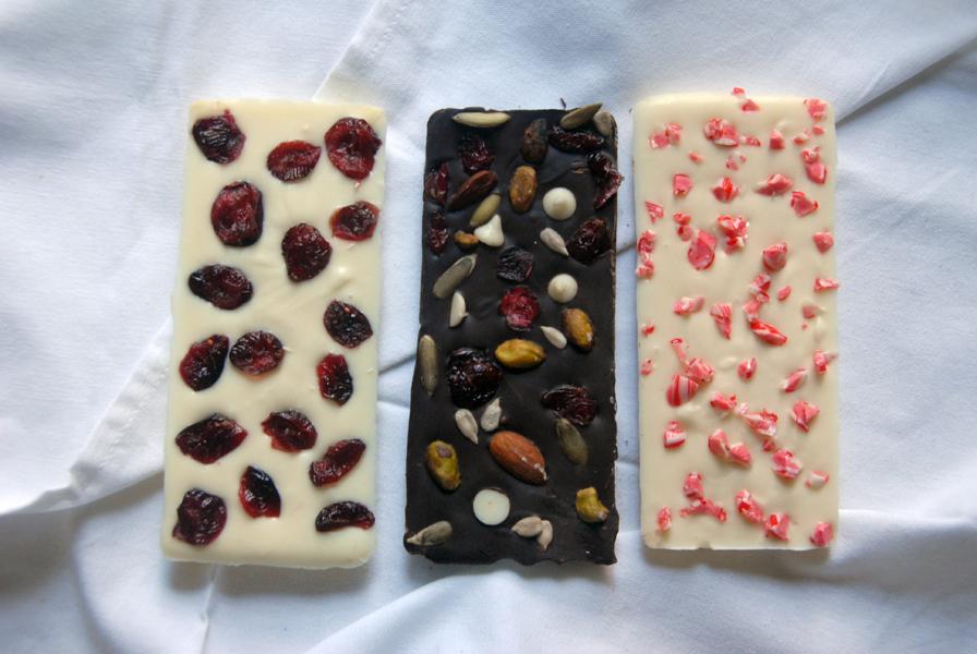 Chocolate 2sm_0060.jpg