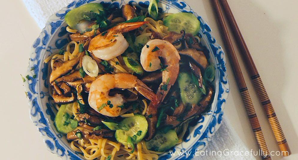 shrimpbluecropped.jpg