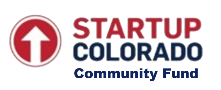Startup Colorado Community Fund logo.png