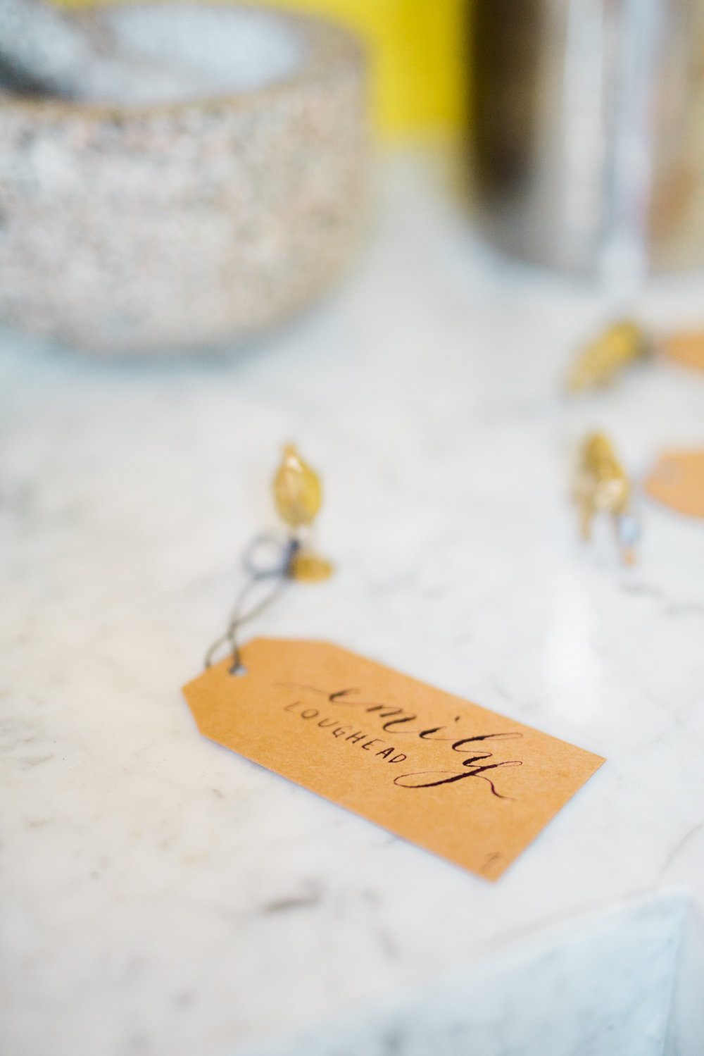 katkylewedding-157.jpg
