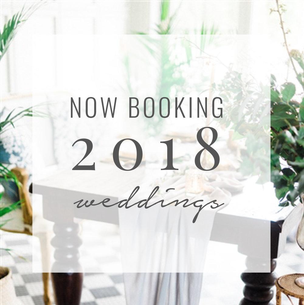 2018-wedding.jpg