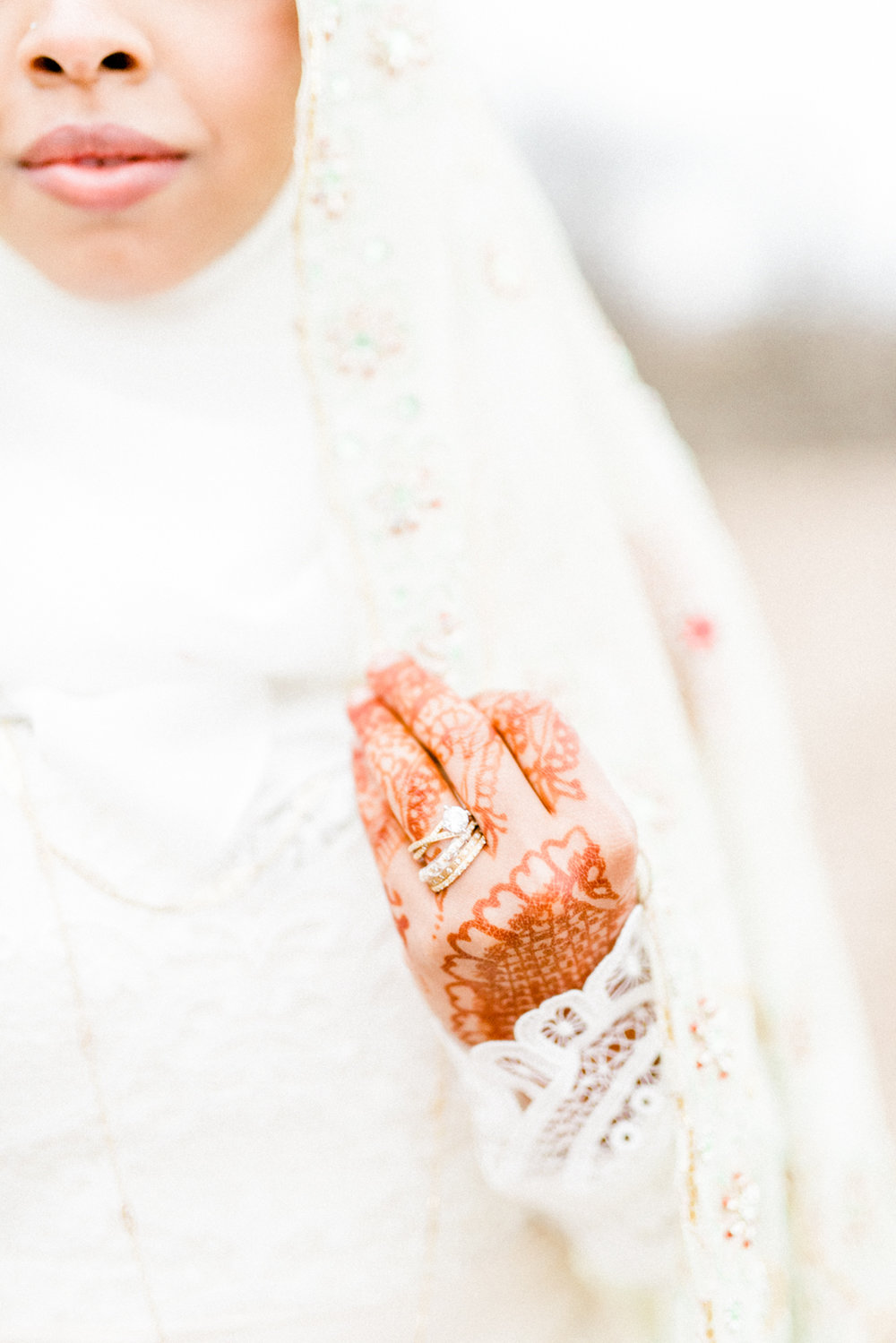 haley-richter-photography-hotel-du-village-wedding-new-hope-pa-muslim-80.jpg