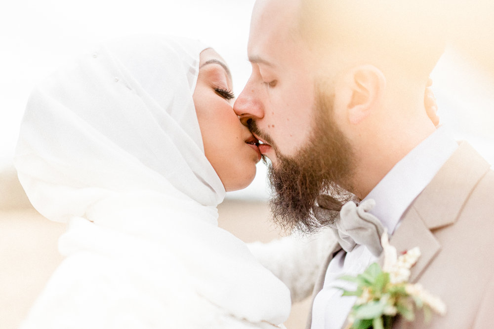 haley-richter-photography-hotel-du-village-wedding-new-hope-pa-muslim-79.jpg