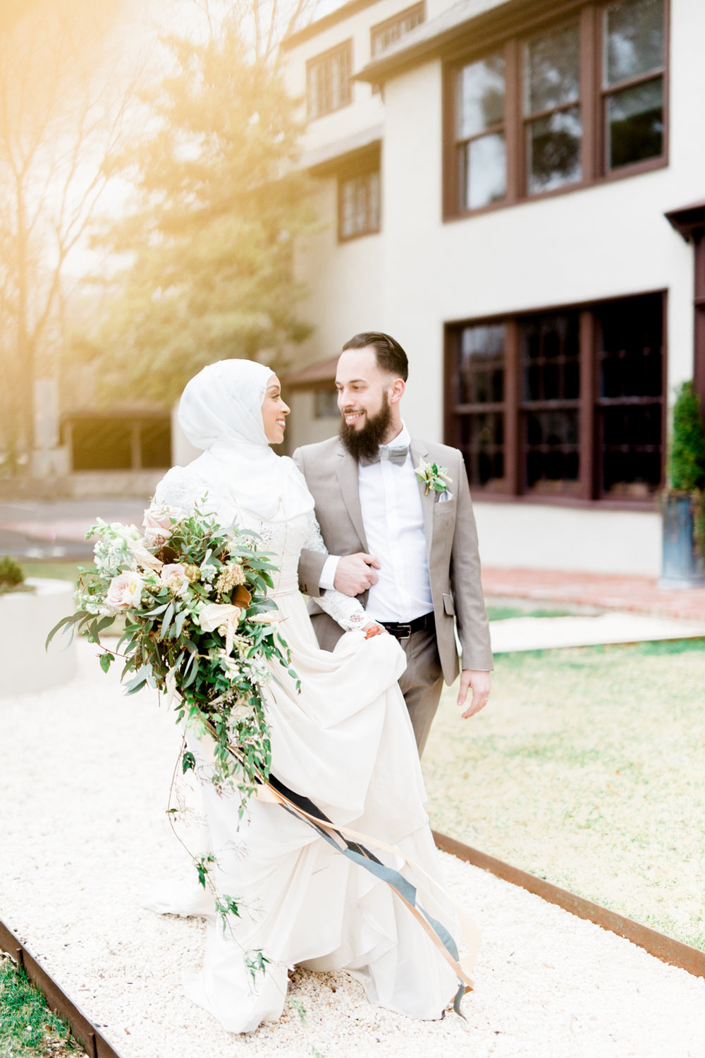 haley-richter-photography-hotel-du-village-wedding-new-hope-pa-muslim-66.jpg