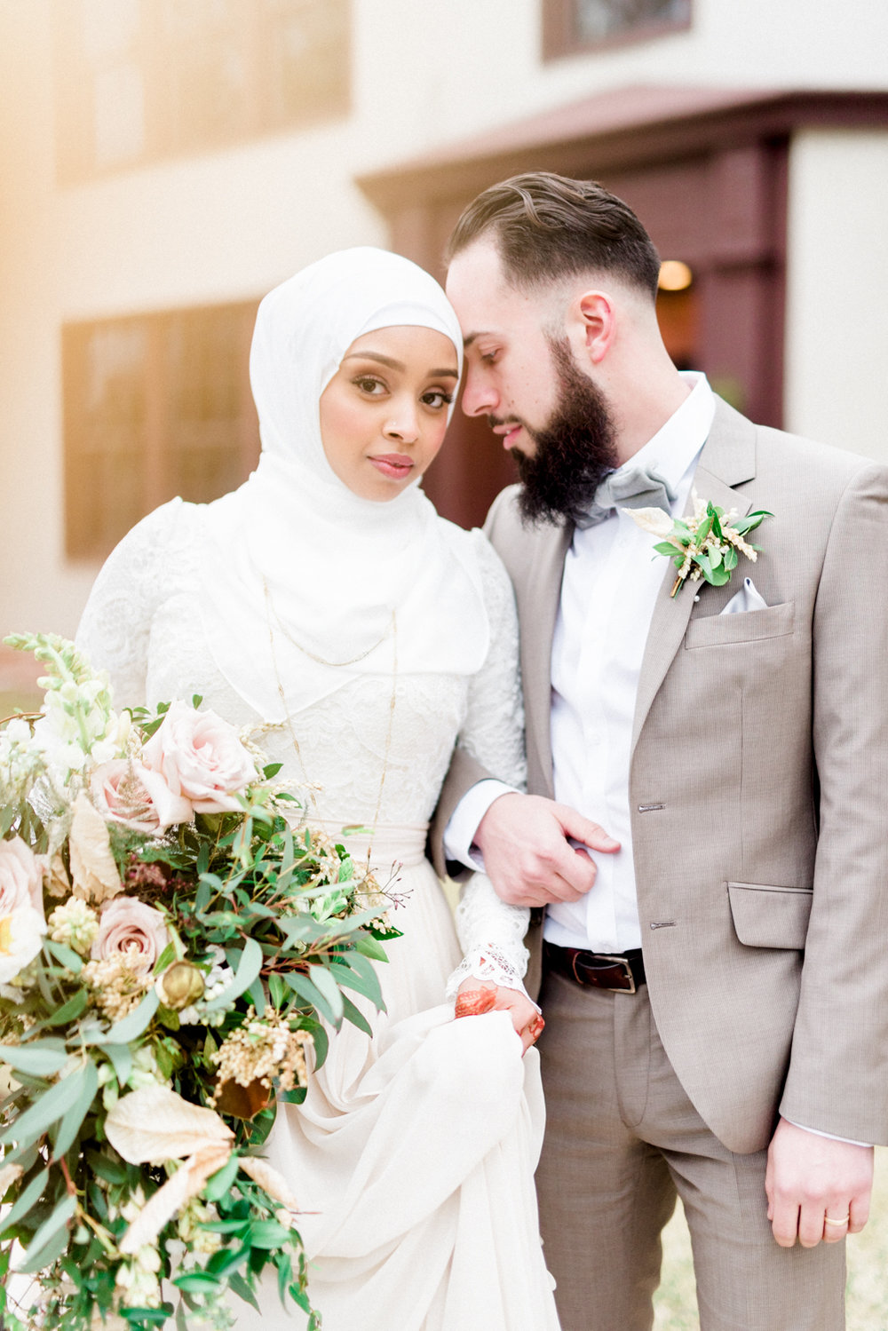 haley-richter-photography-hotel-du-village-wedding-new-hope-pa-muslim-69.jpg