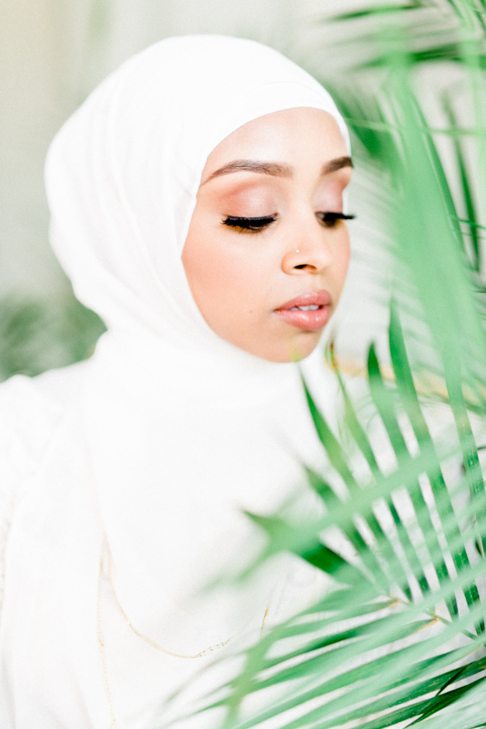 haley-richter-photography-hotel-du-village-wedding-new-hope-pa-muslim-47.jpg