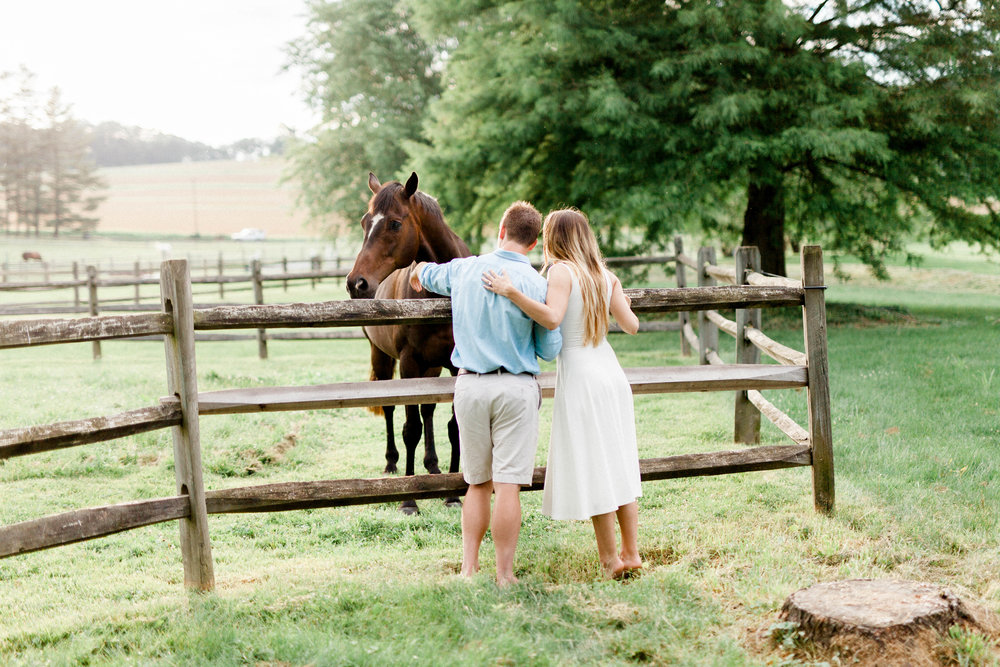 west-chester-engagement-session-farm-haley-richter-photography-associate-keristin-046.jpg