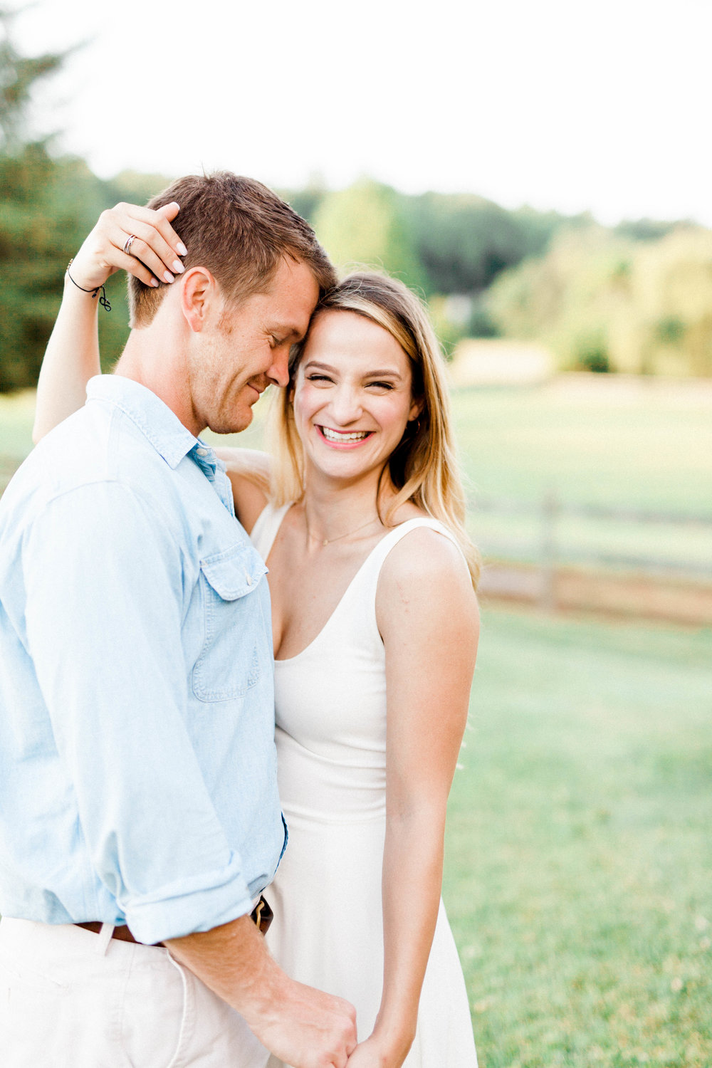 west-chester-engagement-session-farm-haley-richter-photography-associate-keristin-070.jpg