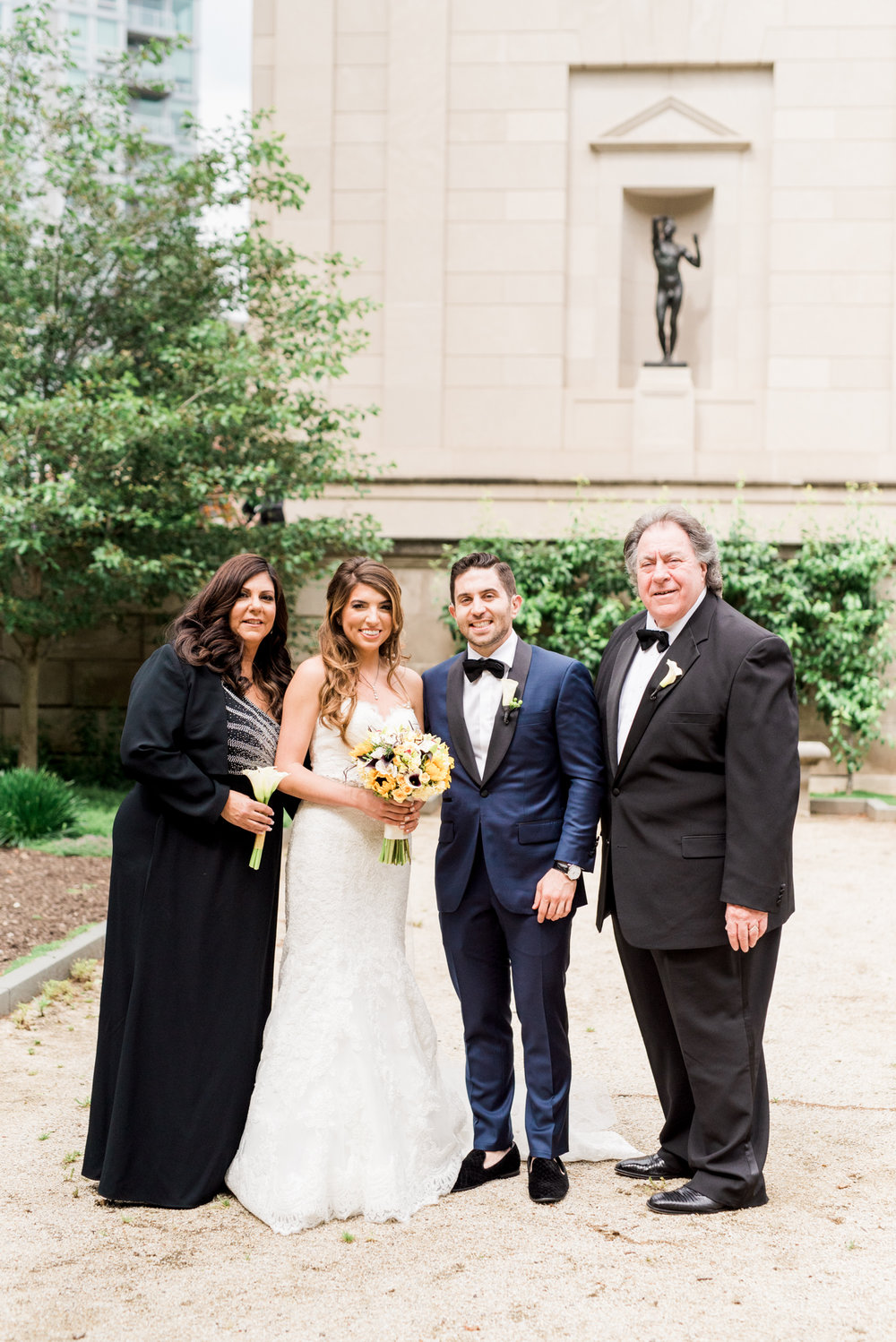 haleyrichterphoto-front-and-palmer-spring-wedding-rodin-museum-loews-hotel-philadelphia-054.jpg