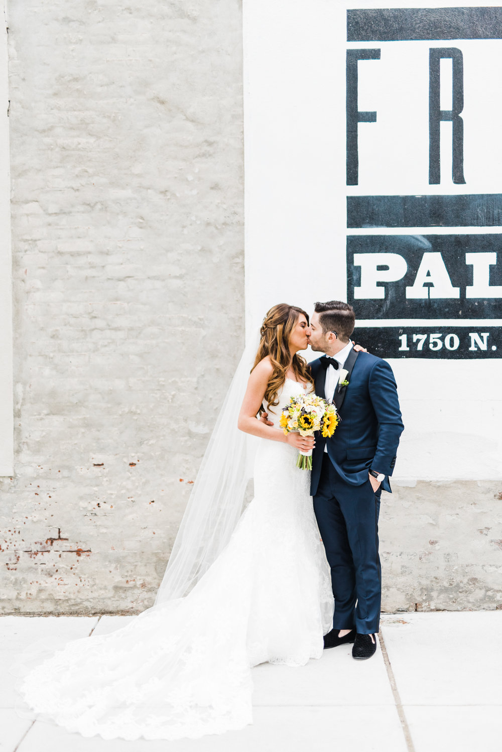 haleyrichterphoto-front-and-palmer-spring-wedding-rodin-museum-loews-hotel-philadelphia-105.jpg