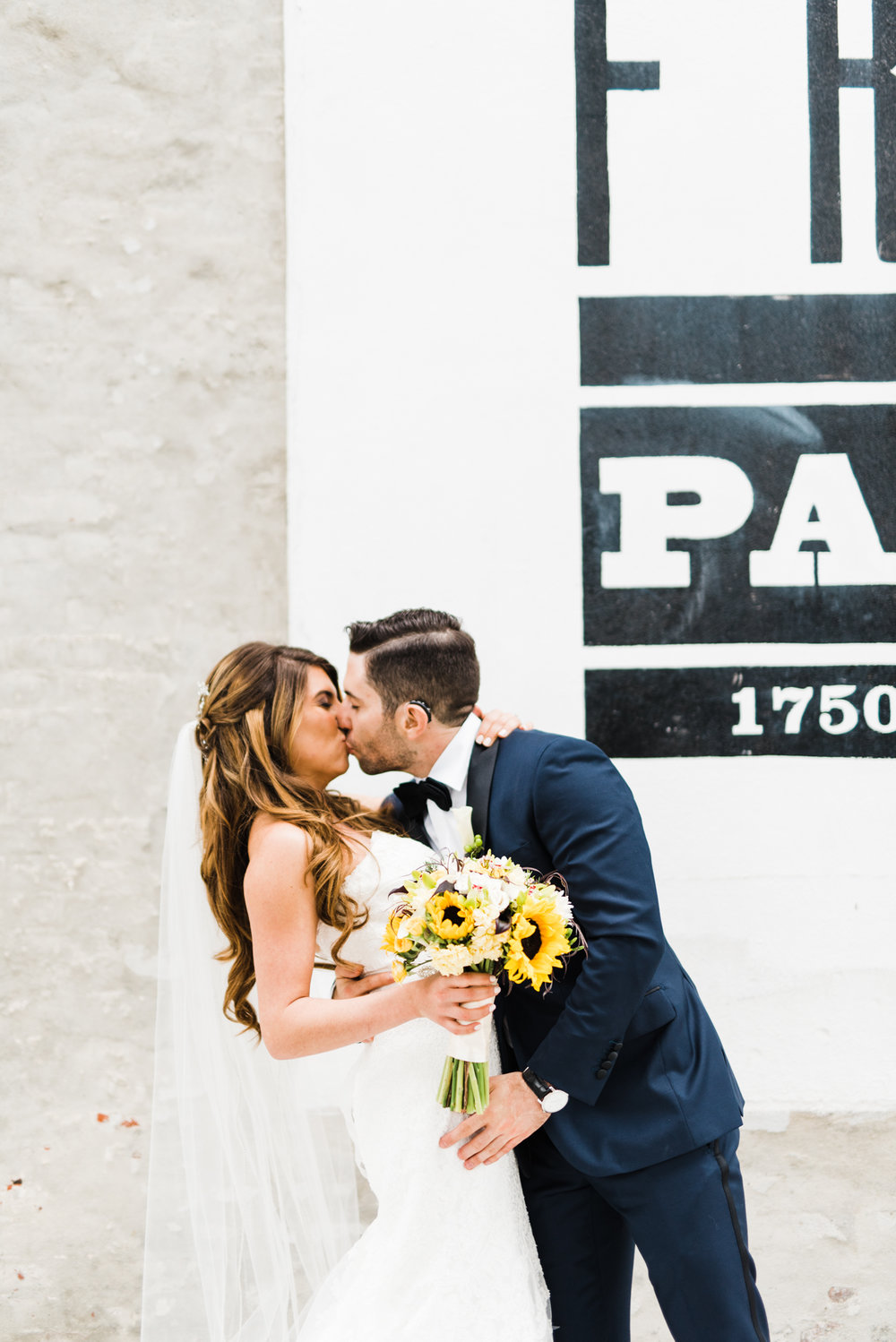 haleyrichterphoto-front-and-palmer-spring-wedding-rodin-museum-loews-hotel-philadelphia-109.jpg