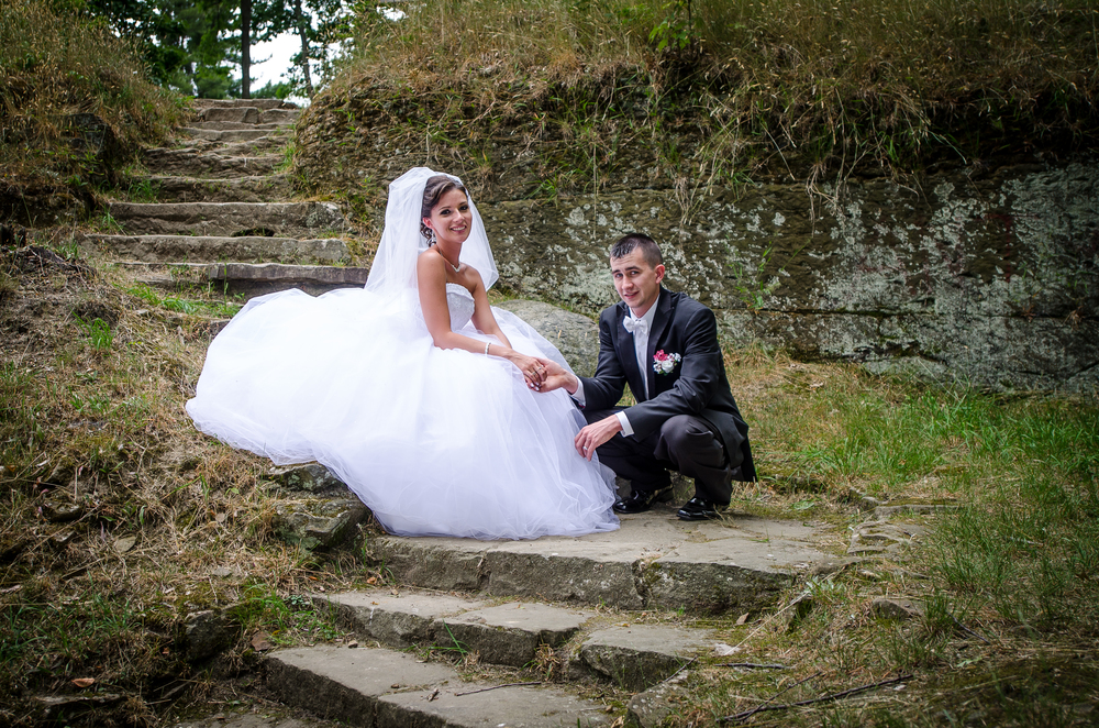 Emily&Jesse Wedding-272.jpg