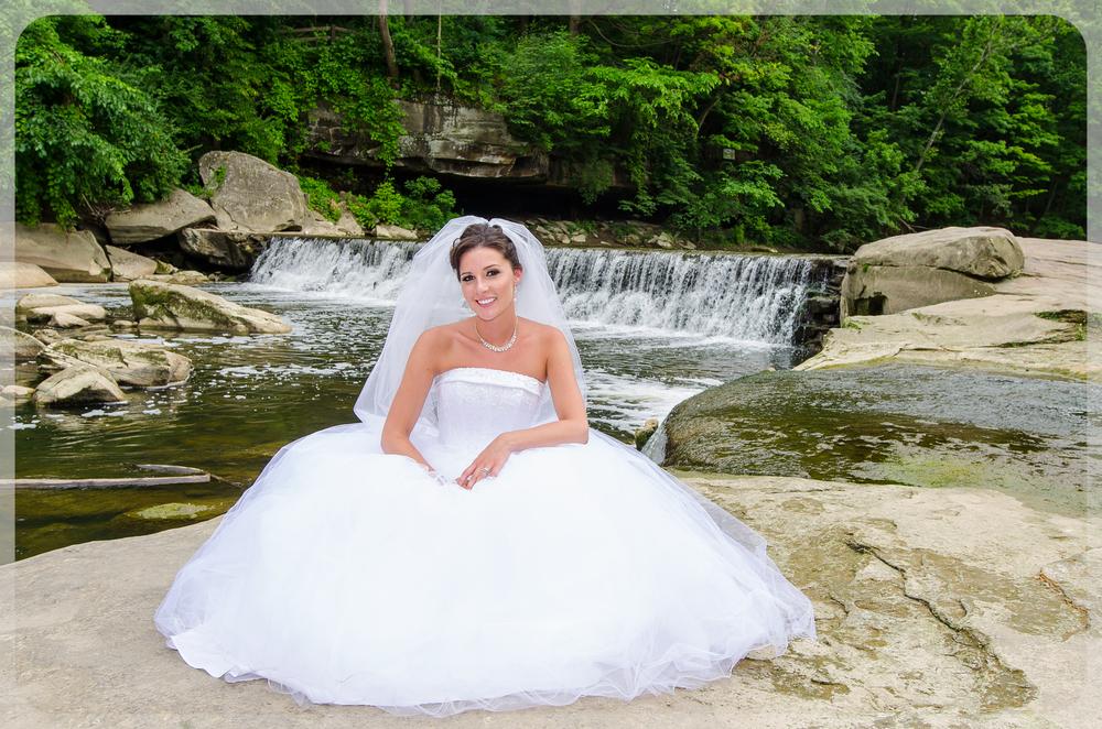 Emily&Jesse Wedding-253.jpg