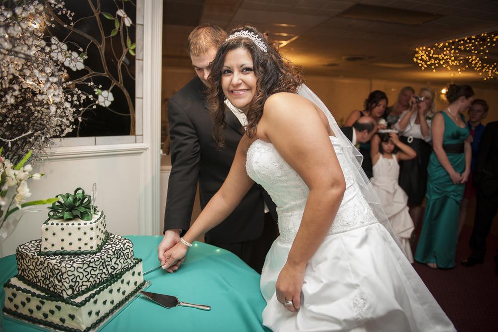 Josh+ Kira wedding-403.jpg