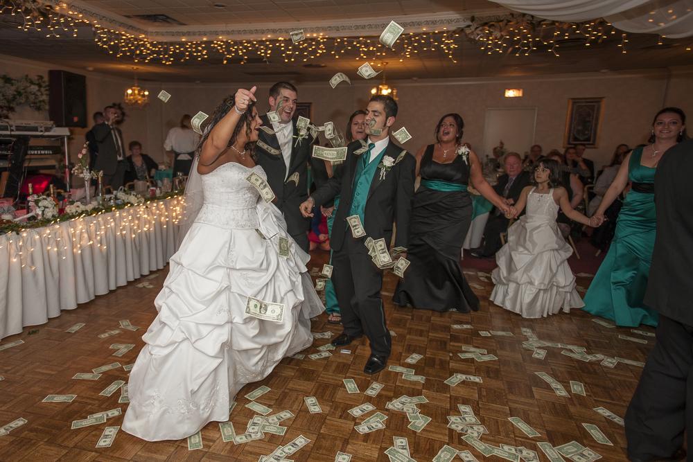 Josh+ Kira wedding-489.jpg