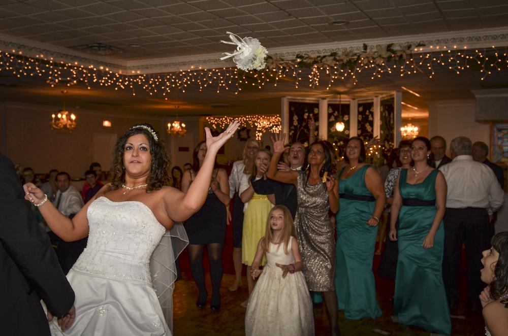 Josh+ Kira wedding-552.jpg