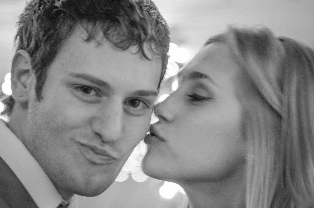 Josh+ Kira wedding-588.jpg