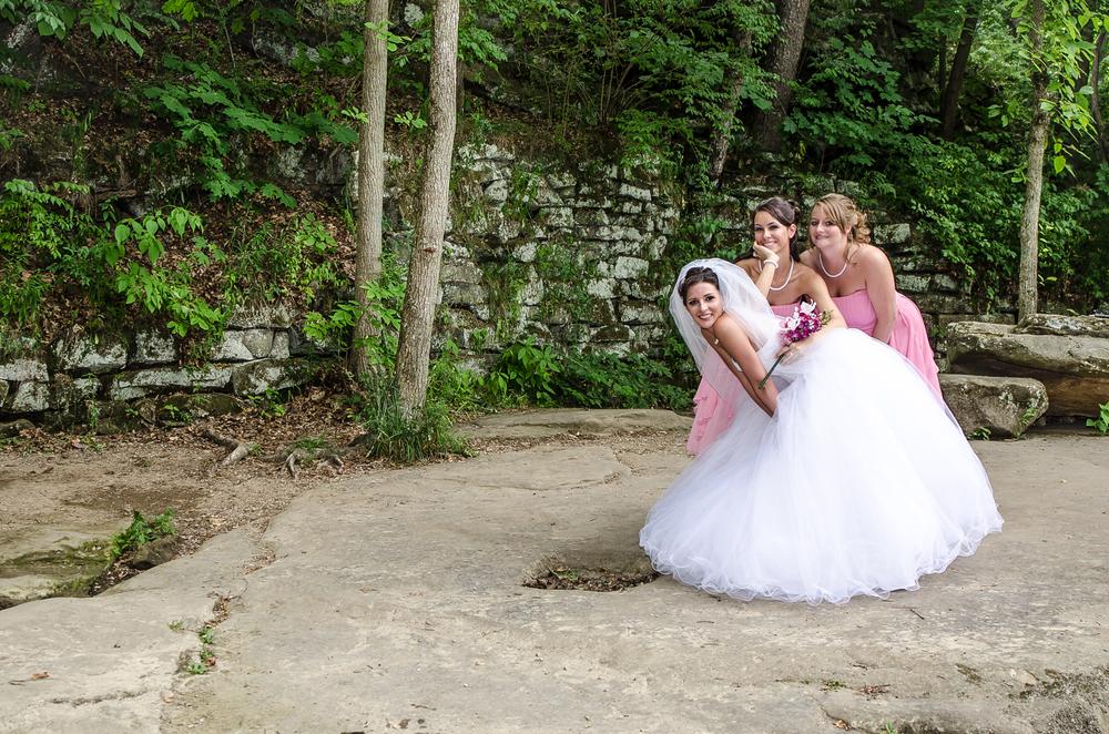 Emily&Jesse Wedding-266.jpg