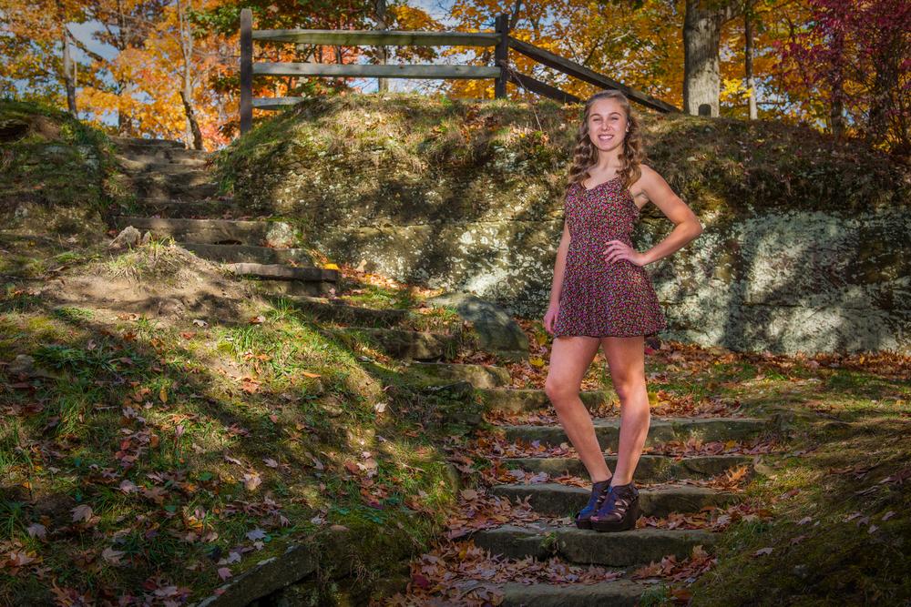 becky senior pics-20.jpg