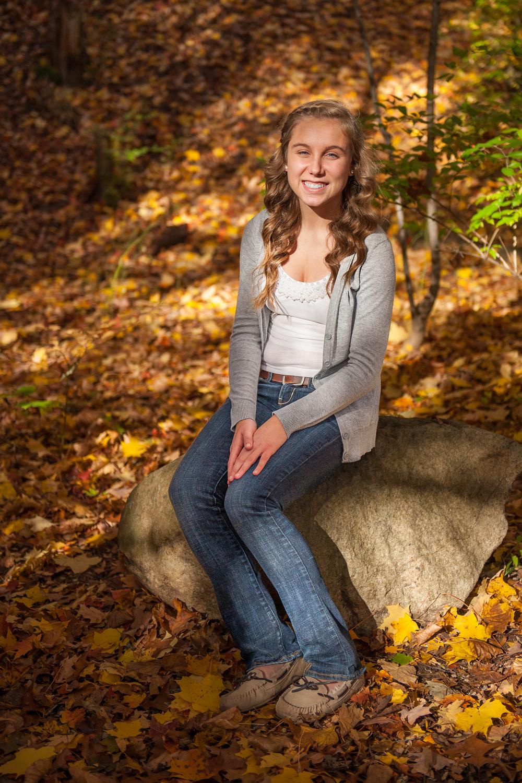becky senior pics-41.jpg