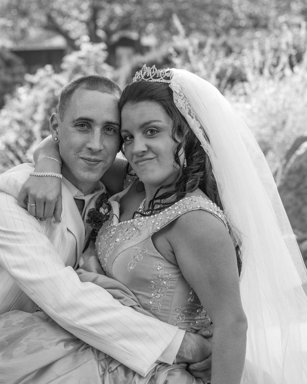 emily&jessewedding-23.jpg