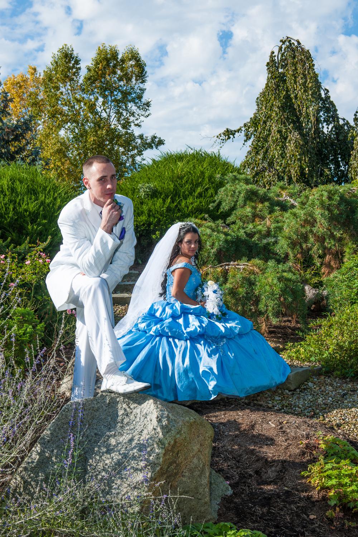emily&jessewedding-142.jpg