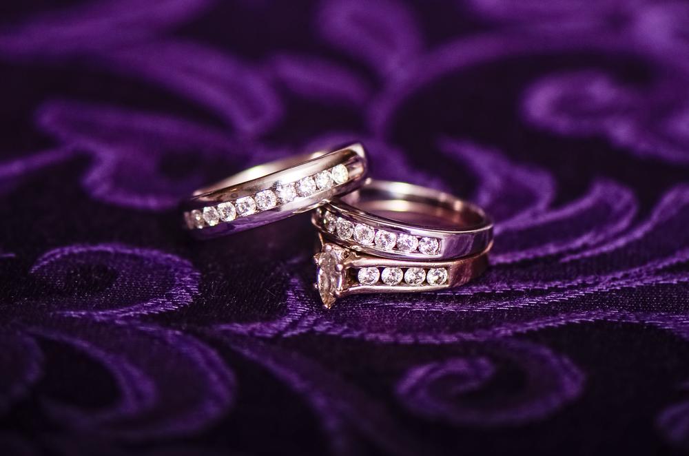 emily&jessewedding-357.jpg