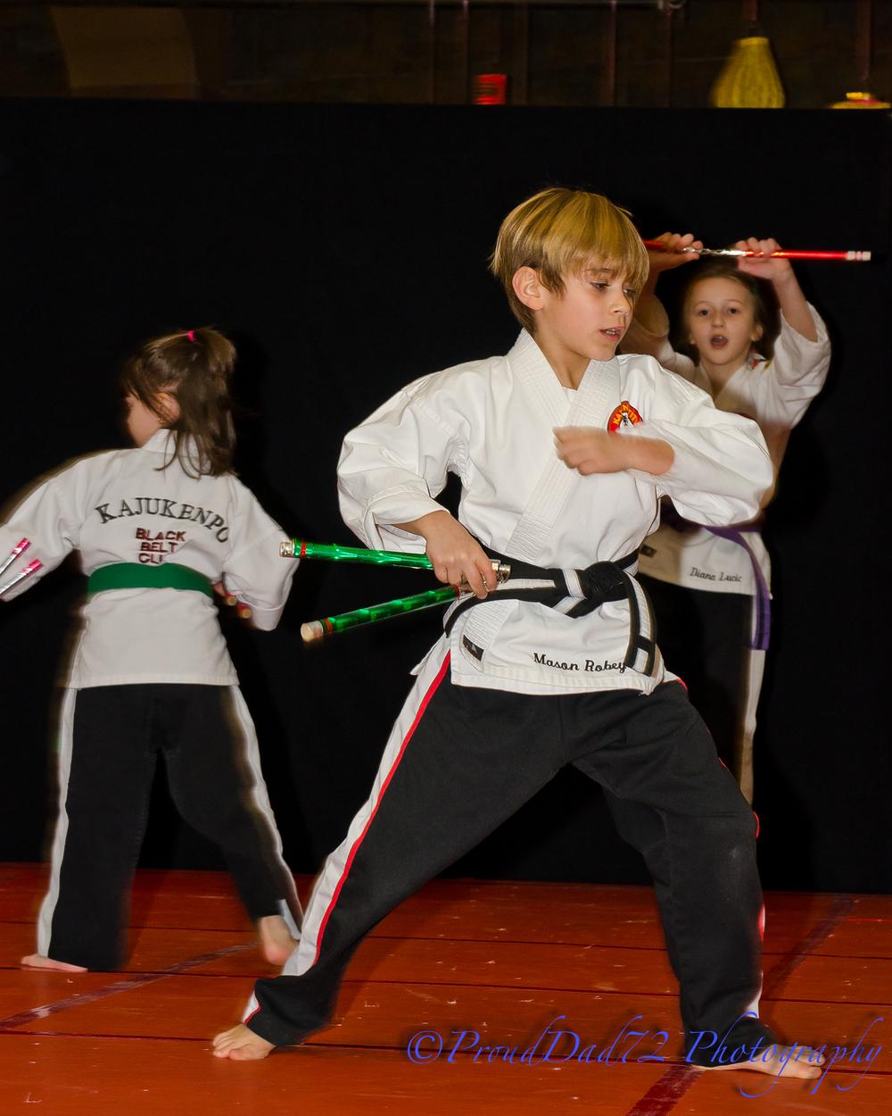 karate1-21-2012-1.jpg