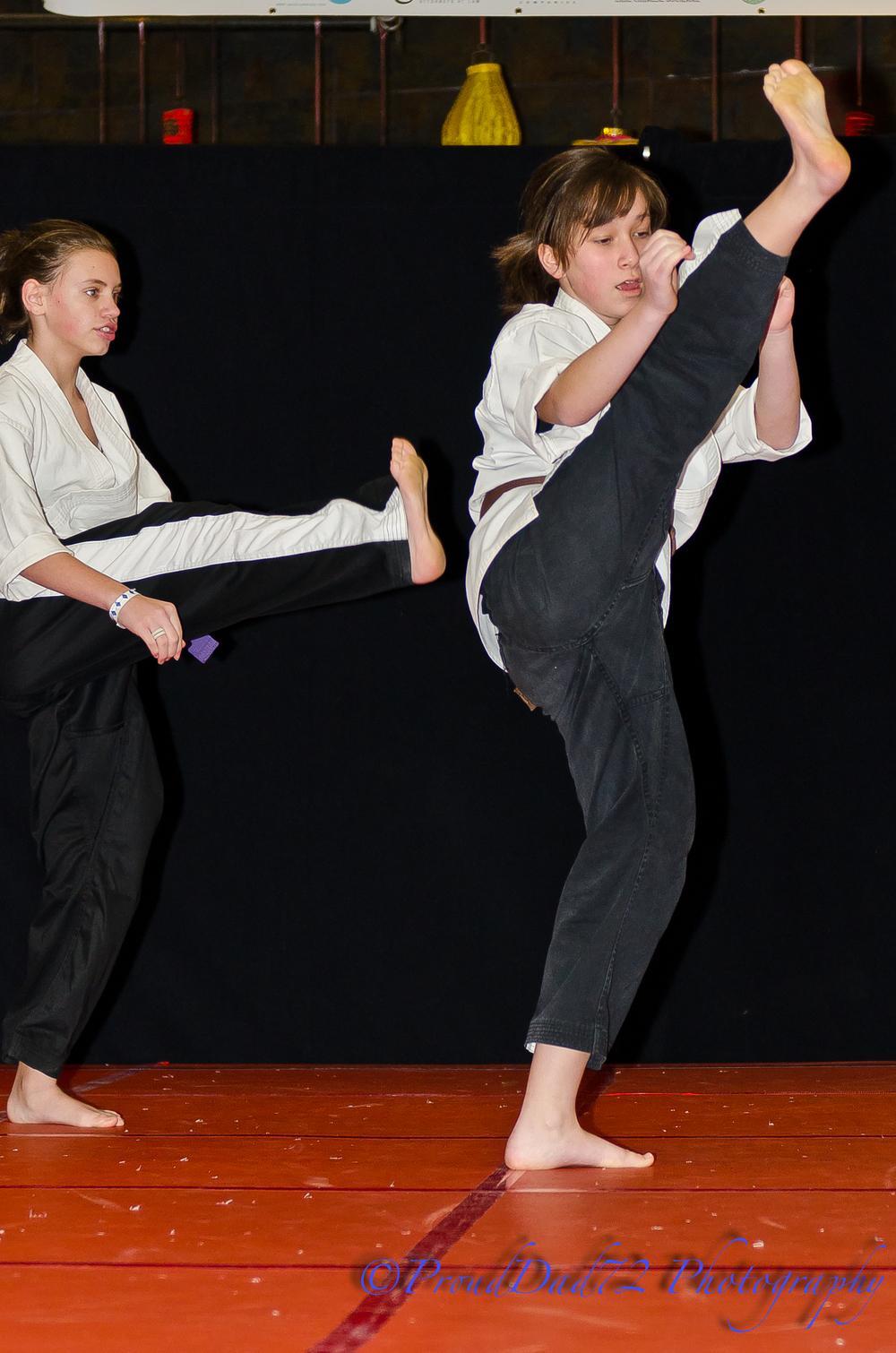 karate1-21-2012-6.jpg