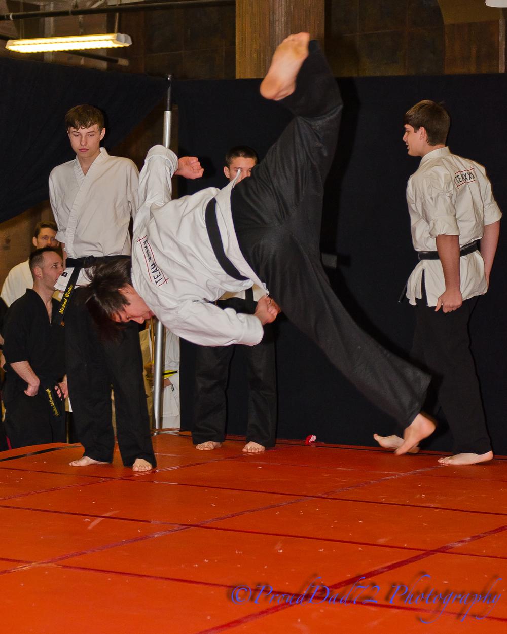 karate1-21-2012-15.jpg