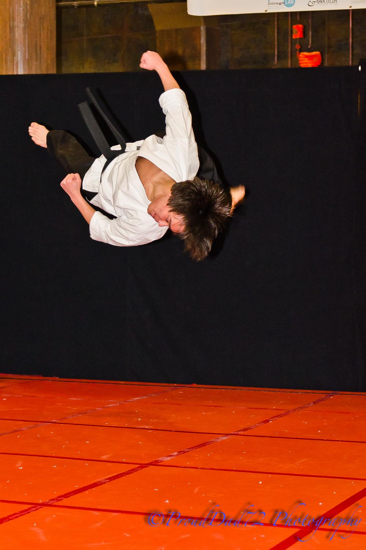 karate1-21-2012-16.jpg