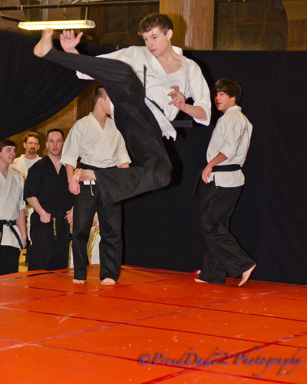 karate1-21-2012-17.jpg
