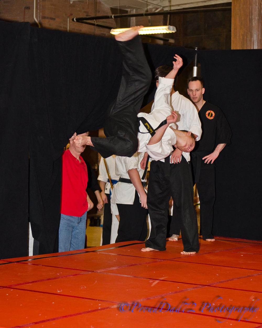 karate1-21-2012-19.jpg