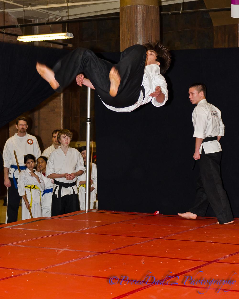 karate1-21-2012-28.jpg