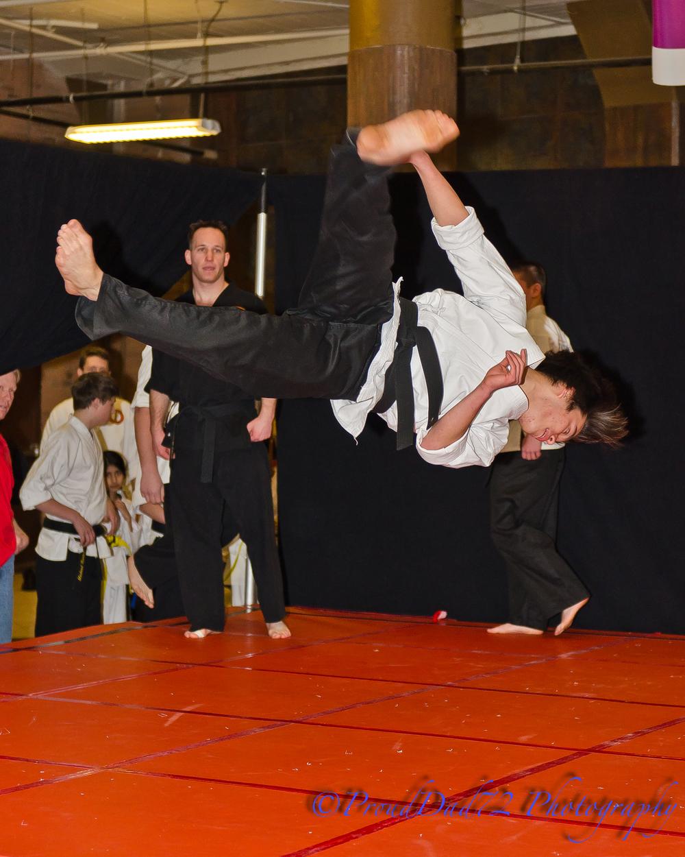 karate1-21-2012-22.jpg