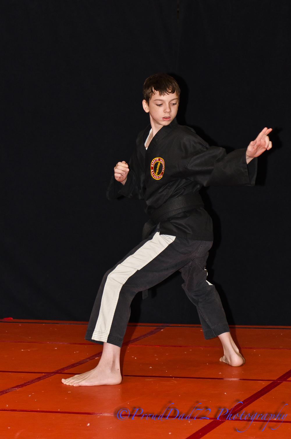 karate1-21-2012-34.jpg