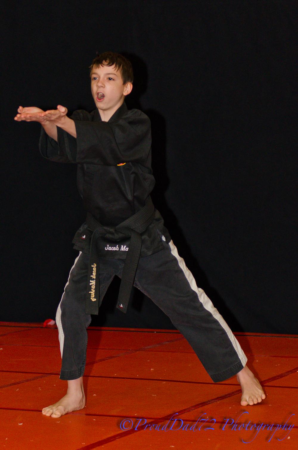 karate1-21-2012-38.jpg