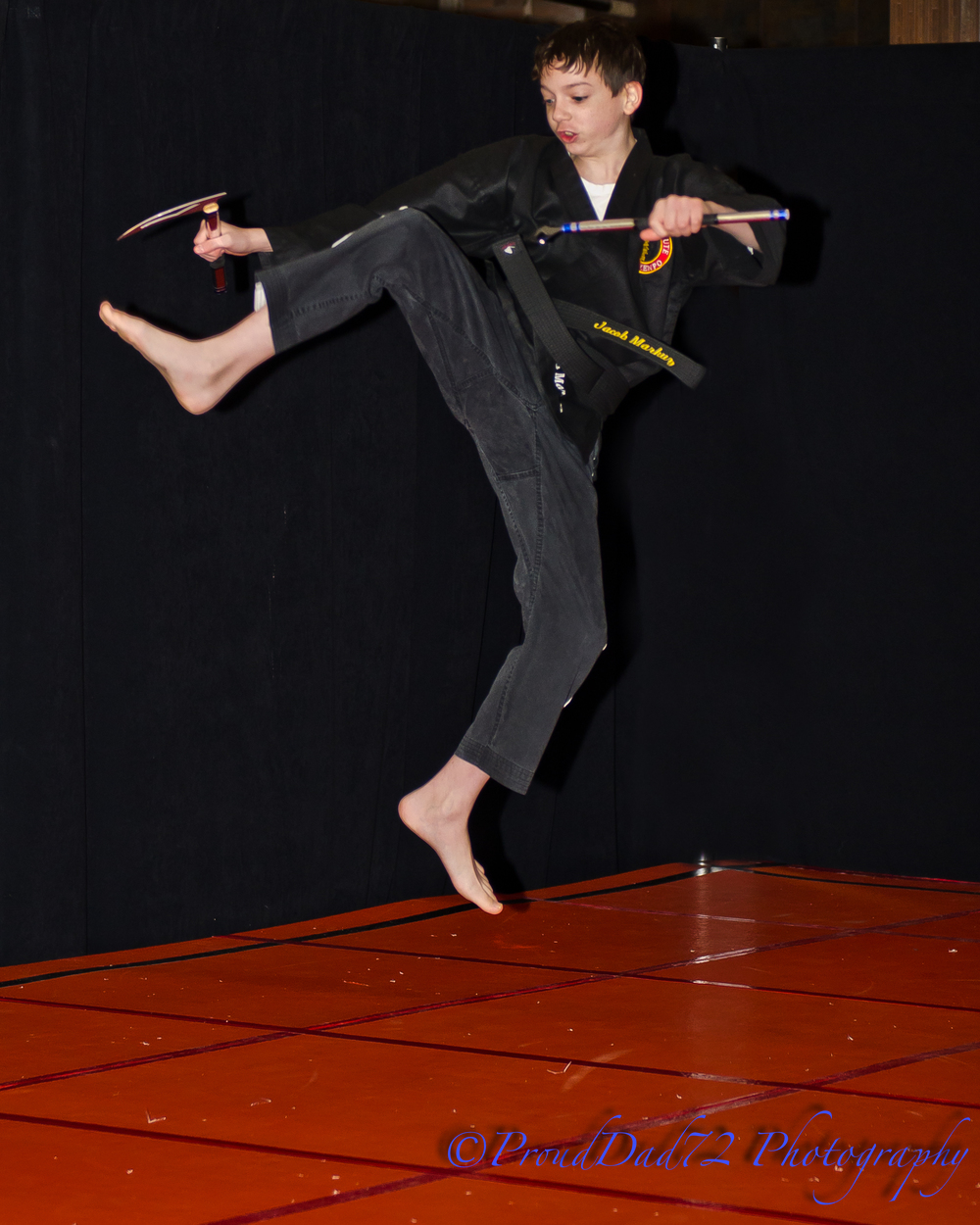 karate1-21-2012-43.jpg