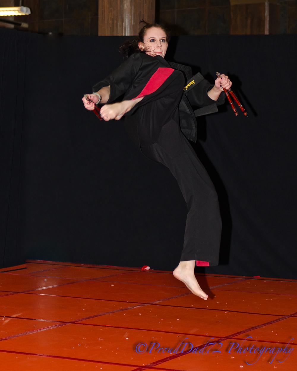 karate1-21-2012-46.jpg